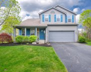 350 Crafton Trail Loop, Blacklick image