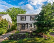 17603 Talford  Avenue, Cleveland image