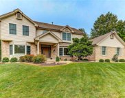 1433 Chesterfield Estates  Drive, Chesterfield image