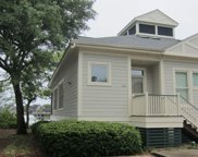20 Cattail Court Unit 1A, Pawleys Island image