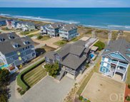 2407 S Virginia Dare Trail, Nags Head image