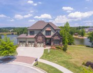 7228 Whitewater Dr, Flowery Branch image