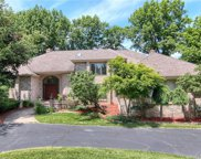 362 SYCAMORE, Bloomfield Twp image