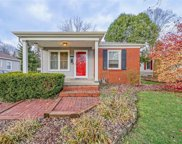 1820 64th  Street, Indianapolis image
