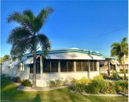 806 Holly Berry CT, North Fort Myers image