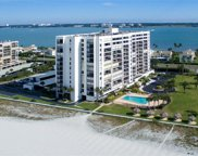 1460 Gulf Boulevard Unit 306, Clearwater Beach image