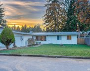 2123 167th Ave NE, Bellevue image