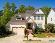 87 Hill Creek Boulevard, Chapel Hill image
