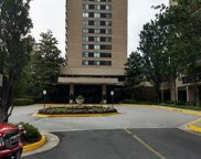 3709 GEORGE MASON DRIVE Unit #716, Falls Church image