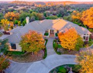4500  Rigel Ct, Shingle Springs image