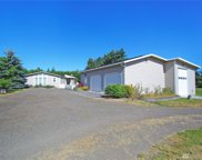 73 Quiet Place, Sequim image