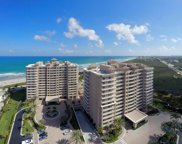 700 Ocean Royale Way Unit #401, Juno Beach image