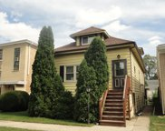 2437 North 77Th Avenue, Elmwood Park image