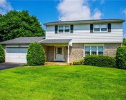 7295 Woodbine, Lower Macungie Township image