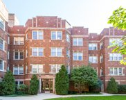 936 Pleasant Street Unit 3P, Oak Park image