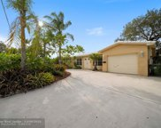 2008 NW 3rd Ct, Fort Lauderdale image