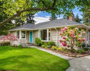 324 N 138th St, Seattle image