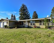 4020 S 168th St, SeaTac image