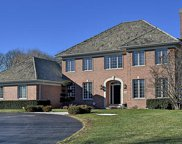 1540 Littlefield Court, Lake Forest image