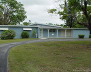 29275 Sw 172nd Ave, Homestead image