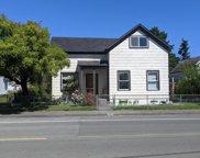 330 Greenwood Avenue, Blue Lake image