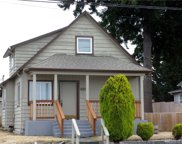 6201 S Puget Sount Ave, Tacoma image