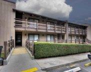 1081 Cove Rd Unit 623, Sevierville image