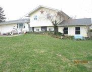 53157 Brookfield Drive, Elkhart image