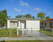 10411 Nw 6th Ave, Miami image