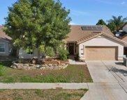 6223 E Sussex, Fresno image
