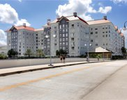 700 S Harbour Island Boulevard Unit 833, Tampa image