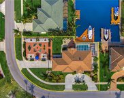 1184 Whiteheart Ct, Marco Island image