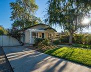 570   W Claremont Street, Pasadena image