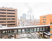 26 10th Street W Unit #501, Saint Paul image