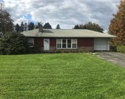 2791 Oneida Valley Rd, Parker Twp image