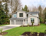 7905 5TH Place SE, Lake Stevens image