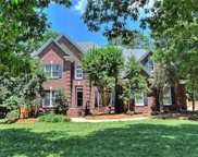 420 Woodlark  Court, Indian Trail image