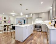 7015 Saint Johns Cir, Austin image