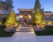 11533 EVERGREEN CREEK Lane, Las Vegas image