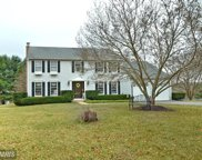 2911 ANDERSON ROAD, White Hall image