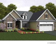 1452 Grand Meadows Way, Webster image