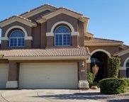 6031 E Kelton Lane, Scottsdale image