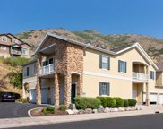 1043 S Canyon Meadow Dr Unit 1, Provo image