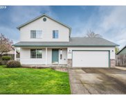 1264 SW DARCI  DR, McMinnville image