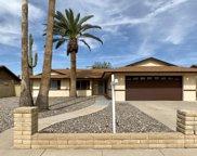 3438 W Gelding Drive, Phoenix image