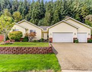 13616 139th Ave E, Orting image