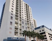 211 Flamingo Road Unit 1115, Las Vegas image