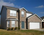 1648 Konner Woods, Lexington image