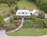 3636 Bear Creek Rd, Franklin image