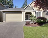 16620 16th Ave E, Spanaway image